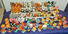 116 Fisher Price Litte People Aniimals People Figures Disney Nativity Touch Feel