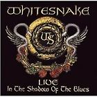 Whitesnake - Live In The Shadow Of The Blues (2006) 2 x CD