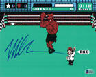 This Amazing Mike Tyson Figure Is Ready to Punch You Out 23