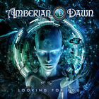Amberian Dawn - Looking For You [New CD]