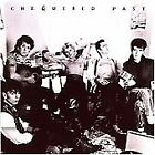 Chequered Past - Chequered Past -  CD (2000)