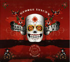George Lynch's Souls Of We ‎– Let The Truth Be Known - US CD 2009