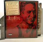 Jelly Roll Morton The Complete Library of Congress Recordings 8 CDs NEW SEALED