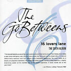 16 Lovers Lane by The Go-Betweens (CD, Apr-1996, Warha)