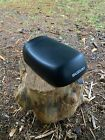 2011 Suzuki TU250x OEM complete seat - Great Condition, never used