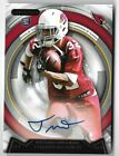 2013 Topps Strata Football Rookie Variations Guide 121