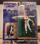 1997  BRADY ANDERSON  Starting Lineup  -  Baltimore Orioles