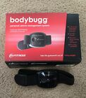 Bodybugg BodyMedia Calorie Management System USED