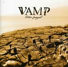 Vamp - Little Fuggel [CD New]