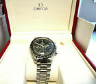 "VINTAGE OMEGA SPEEDMASTER PROFESSIONAL ""MAN ON THE MOON"" CHRONOGRAPH WRISTWATCH"