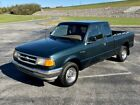 1996 Ford Ranger XL SuperCab for $2000 dollars