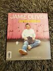 Jamie Oliver SIGNED Book 100 For Charity