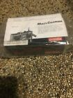Kyosho Vintage Multi Charger Model No 1846 New in the Box Sealed