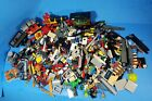 PARTIAL SET + Extras Lego Western Train Chase (7597) Toy Story Train Minifigures
