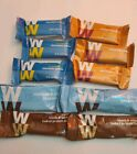 Weight Watchers varieties Snacks Bars ready to ship