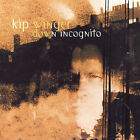 Down Incognito by Kip Winger (CD, Jan-2001, Frontiers) - RARE BRAND NEW ACOUSTIC
