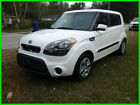 2013 KIA Soul 2013 KIA below $3000 dollars