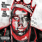 Duets: The Final Chapter [PA] by The Notorious B.I.G. (CD, Dec-2005, Bad Boy En…