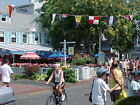 Cape Cod Provincetown 10 20 10 23 20 Fall 3 Day Midweek Beach Vacation TAXESINCL