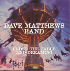 Under the Table & Dreaming - Dave Matthews Band [Audio CD]