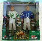 This Mego Joe Namath Doll Is Pure Vintage Swagger 14