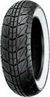 Shinko Motorcycle Tire 723 Series Front Rear 110 70 12 Bias W W Scooter Moped