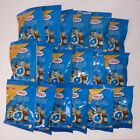 NEW Thomas & Friends Minis Blind Bags 2019 Wave 2 Complete Set of 18 Duck Annie+
