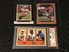 Larry Fitzgerald Rookie Cards and Autographed Memorabilia Guide 18