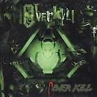 Overkill ‎– Coverkill - CD 1999 *! Combined Postage !*
