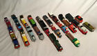 40 Thomas Train Metal Diecast Engines Cars Lot Most Older '02 - '11 Full List