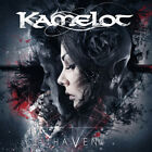 Kamelot - Haven [New CD] Deluxe Ed, Digipack Packaging