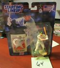 STARTING LINEUP 2000 MATT STAIRS #64