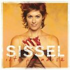 Sissel - Into Paradise [CD New]