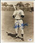 Andy Pafko Cards and Autograph Memorabilia Guide 37