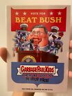 2016 Topps Garbage Pail Kids American as Apple Pie in Your Face Trading Cards 10