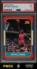 How to Spot a Fake Michael Jordan Rookie Card and Not Get Scammed 21