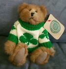 BOYDS BEARS THE ARCHIVE COLLECTION 8