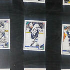 2020-21 Topps NHL Sticker Collection Hockey Cards 14