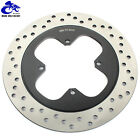 Interceptor 800 Rear Brake Rotor Disc For Honda VFR800F 97-02 VFR800Fi 1998-2001