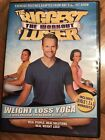 The Biggest Loser The Workout Yoga