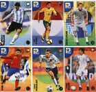Top Landon Donovan Cards for All Budgets 21