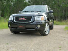 2003 GMC Envoy SLE 2003 for $5500 dollars