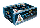 2018 19 Upper Deck Series 2 Hockey 24 Pack Box FACTORY SEALED 6 Young Guns a box