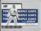 2015 Upper Deck Tim Hortons Collector's Series Hockey Cards 10