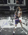 Scottie Pippen Basketball Cards and Autograph Memorabilia Guide 33