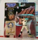 2000 STARTING LINEUP LOU GEHRIG ALL CENTURY TEAM
