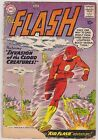 The Crimson Comet! Ultimate Guide to Collecting The Flash 25