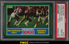 1989 Score Football Cards 16