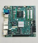 Intel i5 2510E SR02U 310 GHz Processor CPU With motherboard and RAM Combo
