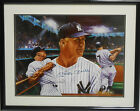 Mickey Mantle Rookie Cards and Memorabilia Buying Guide 35